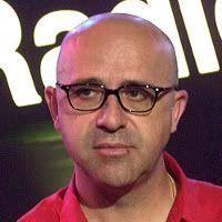 Paco Pérez Bryan, un mito radiofónico