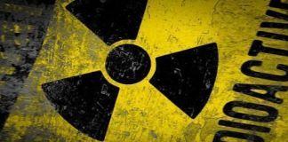 ¿Cómo medir la radiación nuclear?