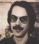 El genial Rob Hubbard, compositor clásico de chiptunes