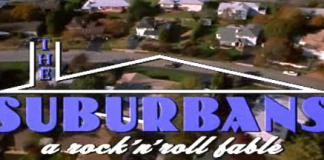 """The Suburbans"" (1999)"