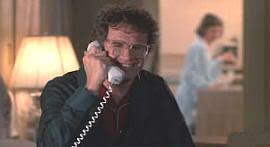 Llamando a Buck