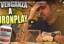 auronplay youtube laxante broma