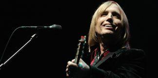 Se ha ido Tom Petty, una leyenda del rock