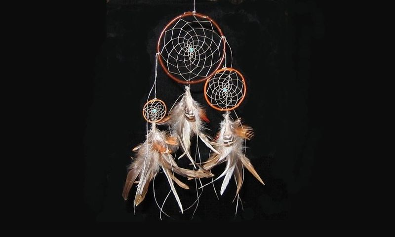 El atrapasueños: significado y leyendas