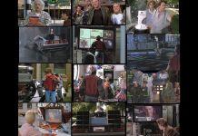 """Los inventos que aparecen en la película """"Regreso al Futuro 2"""""""