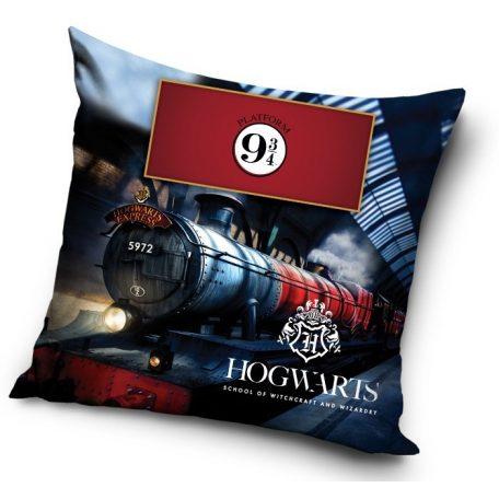 harry potter pillow cushion 40 40 cm