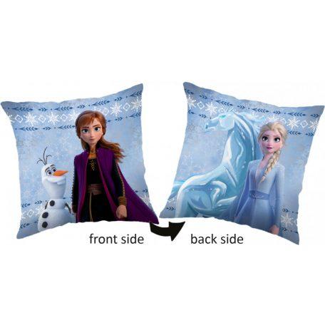 disney frozen pillow cushion 40 40 cm