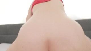 Kenzie Reeves (PMV) – Daddy's Cute Slut