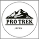 Protrek: Triple Sensor (PRG-500) Watch Series