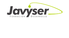 https://i0.wp.com/www.javyser.net/images/jys/firmas/logoJYS15.jpg