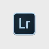 احصل مجانا على برنامج الفوتوشوب لايتروم Adobe Photoshop Lightroom للهاتف المحمول