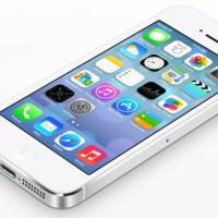 آبل Apple تقترح عليك استبدال هاتفك الأندرويد بجهاز آيفون iPhone جديد