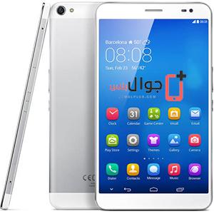 Huawei Mate 20 Pro سعر الاردن