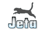 Download Jeta Logo Designer Terbaru 1.30 Update 2020