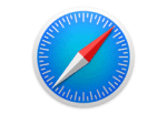 Download Safari Browser Terbaru 5.1.7