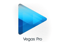 download Sony Vegas Pro terbaru