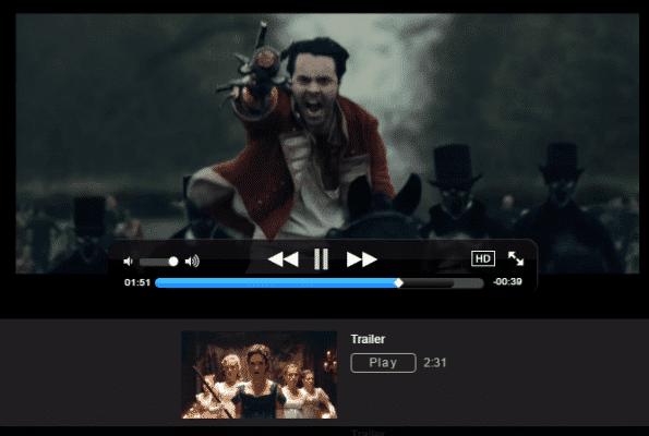 Download QuickTime Player Terbaru