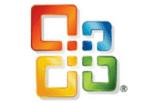 Download Microsoft Office 2007 Enterprise Update 2020