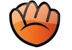 Download aTube Catcher Terbaru 3.8.7