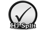 Download HJSplit Terbaru 3.0