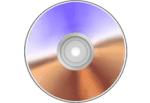 Download UltraISO Terbaru 9.7.0.3476