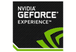 Download NVIDIA GeForce Experience Terbaru 3.10.0.95