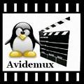 Download Avidemux Terbaru