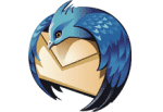 Download Mozilla Thunderbird Terbaru 52.5.2