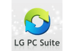Download LG PC Suite Terbaru 5.3.25