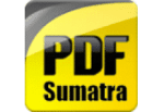 Download Sumatra PDF Terbaru 3.1.2