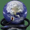 Download Simple Port Forwarding