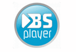 Download BSPlayer Terbaru 2.73.1083