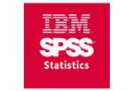 Download IBM SPSS 25 Full Version Gratis 64 Bit (Update 2020)