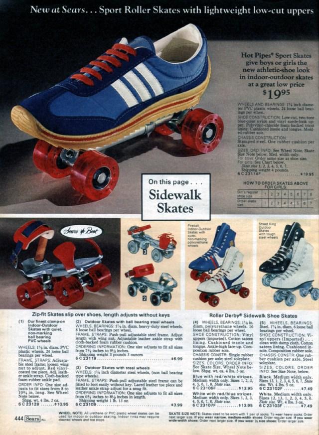 1979sears444