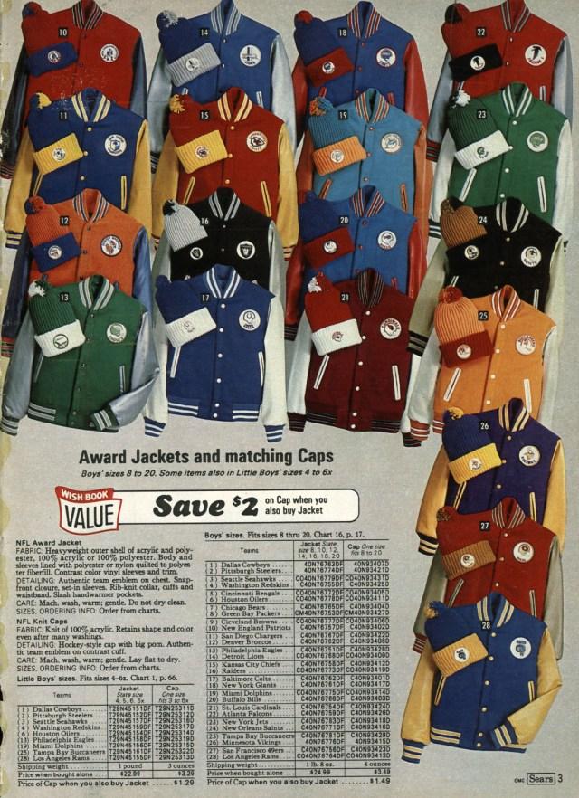 sears-wishbook-coats