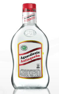antioqueno_qguardiente