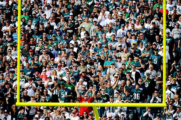 8c5153691 Eagles Fans Got What We Deserved - JawnvilleJawnville – Philly Blog ...