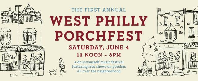 westphilly_porchfest