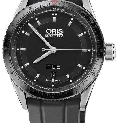 Oris Artix GT