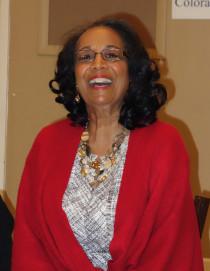 PatriciaRaybon