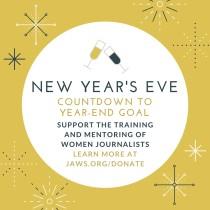 countdown_JAWSdonate2016