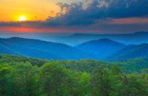 signature_blue_ridge_mountains_e564be7d-5924-4d6a-b77e-586687e3cc00