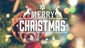 29390_45088_christmas-slide