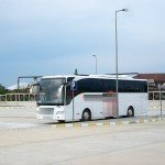 bus_station