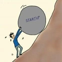 Jawwad Siddiqui - Startup