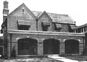 WH-Adams-residence