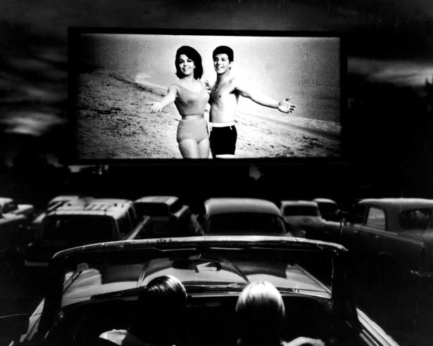 Drive-in movie theaters Jacksonville FLTHE JACKSONVILLE HISTORICAL SOCIETY