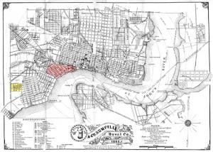 LeBaron-Map-1887a