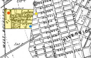 LeBaron-Map-1887bb