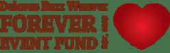 DBWEvent-logo_2016